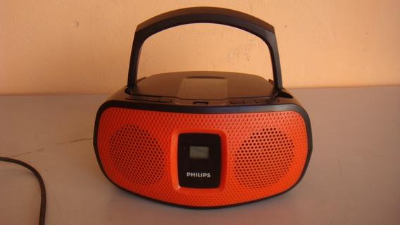 Philips Portatil