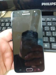 Celular G3