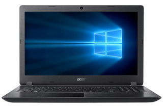 Laptop Acer Aspire 3 A315-51-50p9: Procesador Intel Core I5