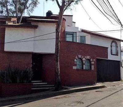 Venta Casa En San Jerónimo A Una Cuadra De Luis Cabrera