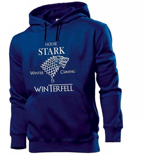Moletom Blusa Game Of Thrones Stark Lannister Targaryen