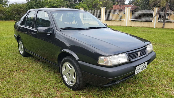 Fiat Tempra Turbo Stile 1996