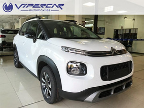 Citroën Aircross Feel Pure Tech 110 Mt 2018 0km