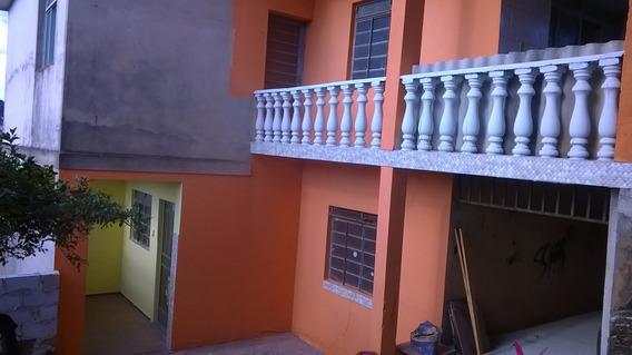 Casa/prédio
