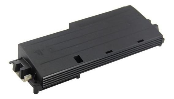 Fonte Playstation 3 Slim Original Bivolt Eadp-185ab Aps-306