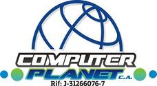 F.m. Computer Planet C.a Consultores, Servicios Y Soporte