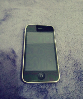 iPhone 4s - Peças