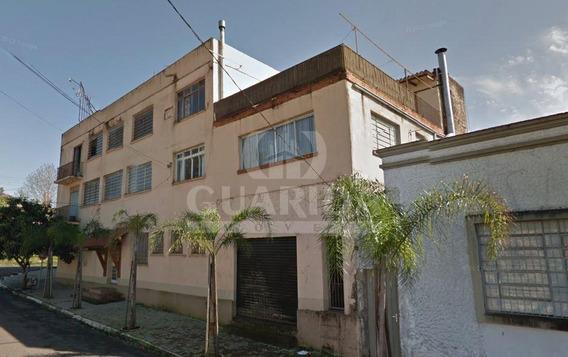 Apartamento - Rio Branco - Ref: 140580 - V-140580