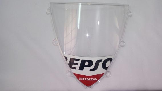Bolha Da Cbr 1000 Rr Repsol Original Honda.