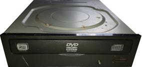 Drive De Dvd Leitor E Gravador