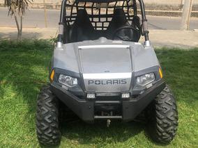 Polaris Rzr 800 2 Puestos