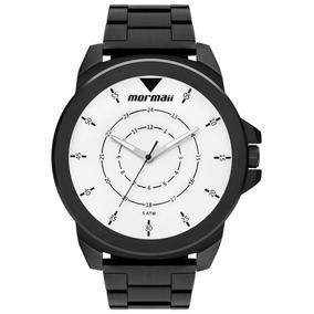 Relógio Mormaii Interestelar 2035jr/4p | Radan Esportes
