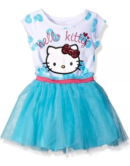 Vestido Corto Bebe Niña Fiesta,presentacion Moño Princesa