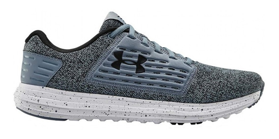 Zapatillas Under Armour Surge Se Twist Hombre Running