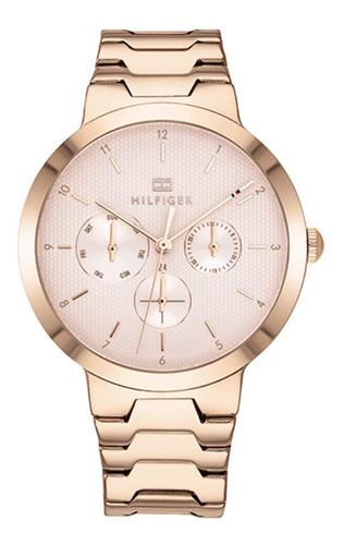 Reloj Tommy Hilfiger 1782076