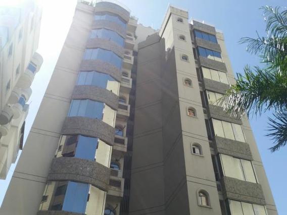 Apartamento Venta Urb San Isidro Maracay Aragua Mj 19-14574