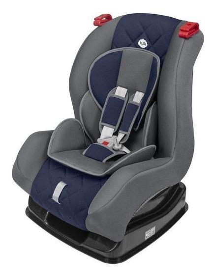Cadeira Tutti Baby Poltrona Atlantis Azul