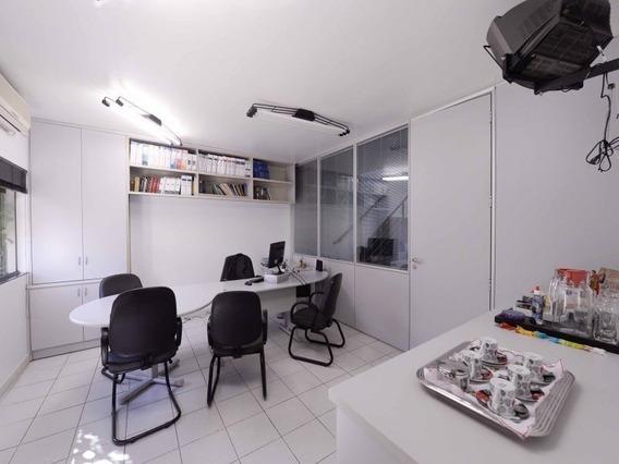 Sala Comercial Para Locação Próximo Ao Metrô, Vila Prudente, São Paulo - Sa0017. - Sa0017