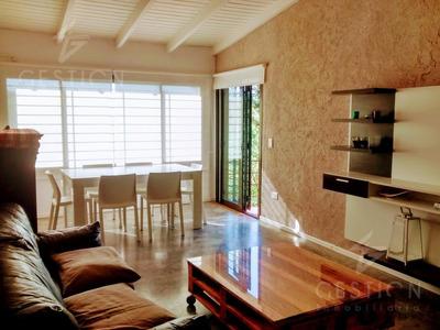 Casa A Estrenar 2 Dormitorios- Estancia Vieja- Pegado A Villa Carlos Paz