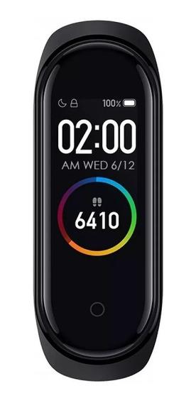 Pulsera Smartband Xiaomi Mi Band 4 Español Smart Ahora 18