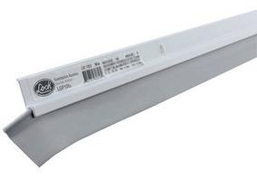 Guardapolvo Color Aluminio 100 Cm Lgp100a Lock
