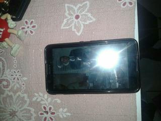 Nokia Xperia E4, Garantia De Dois Anos Sem Novo Caixa E Nf