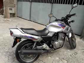 Honda Honda Cb 500 Ano 99
