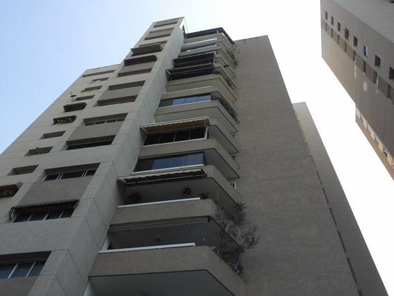 Apartamentos En Alquiler - Altamira Sur - 20-14440