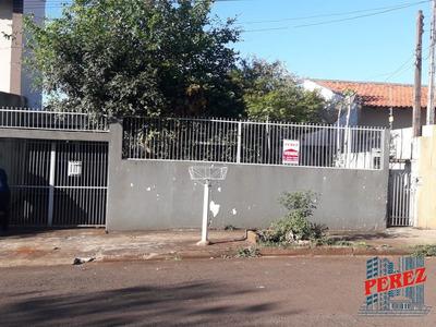 Casas Residenciais Para Venda - 13650.4483