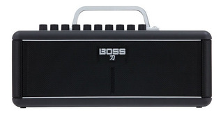 Amplificador Boss Katana Air Wireless (stock Inmediato)