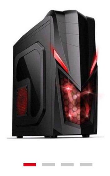 Computador Gamer Top De Linha