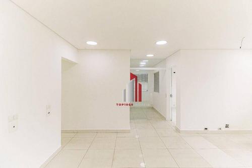 Imagem 1 de 30 de Prédio, 156 M² - Venda Por R$ 1.099.800,00 Ou Aluguel Por R$ 7.000,00/mês - Parque Alves De Lima - São Paulo/sp - Pr0024