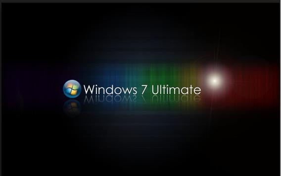 Windows /7/8.1 Todas As Chave