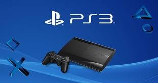 Playstation3 Seminuevo Con Un Control 2 Juegos