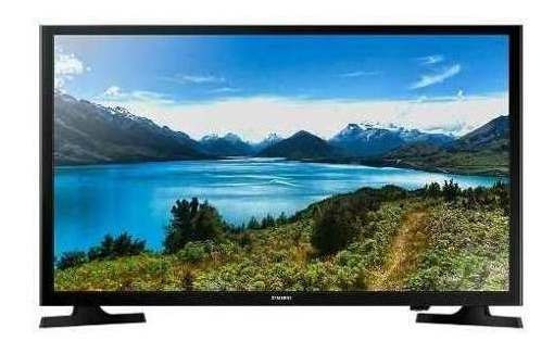 Smart Tv Samsung Hd 32 Hg32ne595