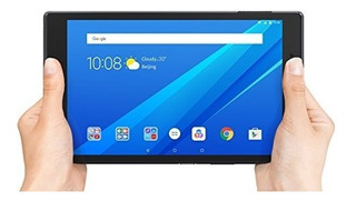 Lenovo Tab 4 8 Android Tablet Procesador Quadcore 14 Ghz 16