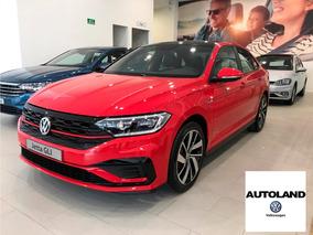 Volkswagen Jetta Gil 2020 2.0 At
