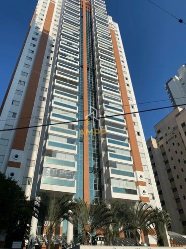 Imagem 1 de 15 de Apartamentos - Residencial - Condomínio Gran Canária              - 953
