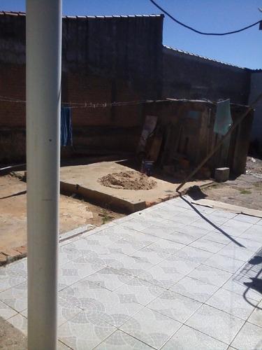 Terrenos À Venda  Em Bragança Paulista/sp - Compre O Seu Terrenos Aqui! - 1216901