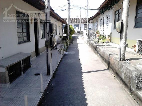 Casa Em Jardim São Miguel - Queimados - 1476