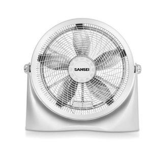 Ventilador Turbo Sansei Vts-4016
