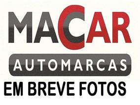 Fiat Brava 1.6 Mpi Sx 16v 106cv 2003