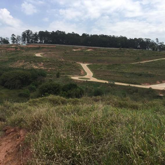 Terreno Em Condomínio Gsp Vale Das Águas, Itatiba/sp De 580m² 5 Quartos À Venda Por R$ 260.000,00 - Te66177