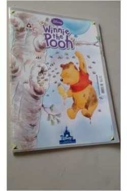 Livro: Winnie The Pooh (disney Filmes Classicos Em Quadrinho