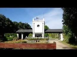 Lote Santa Catalina Ii N* 36 Liqudo X Viaje