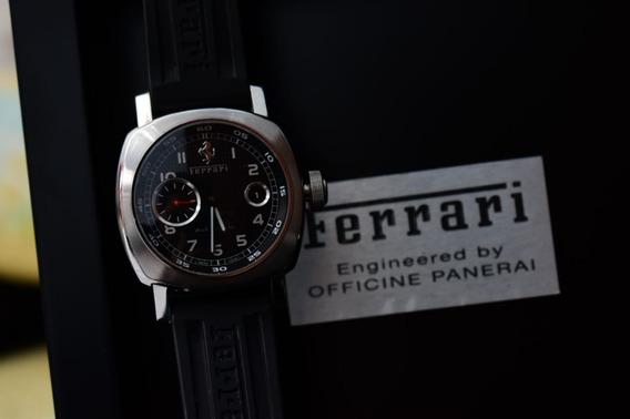 Relógio Panerai Ferrari - Automatic