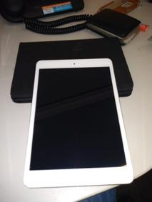 Apple iPad Mini 2 - 16gb Wifi