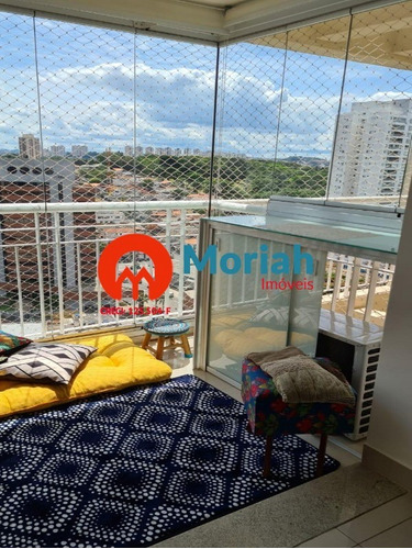 Apartamento - Hm71009 - 69281183