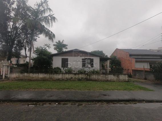 Casa - Sao Luiz - Ref: 29642 - V-29640