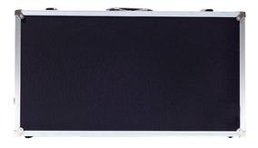 Hard Case Pedais E Uso Geral Nas Medidas 40x30x10cm